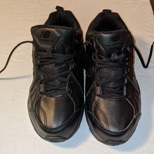 New balance 608 men's shoes